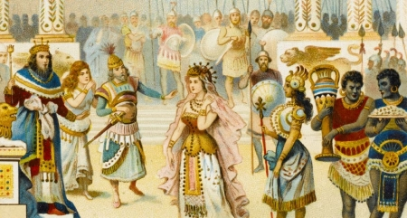 48-queen-of-sheba.jpg
